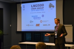 lm2500_day1_ (12)