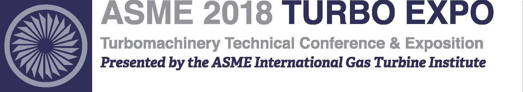 Asme Turbo Expo 2018 >> Asme Turbo Expo 2018 Etn