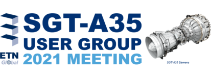 SGT-A35   RB211 User Group Meeting 2021